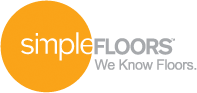 simple-floors