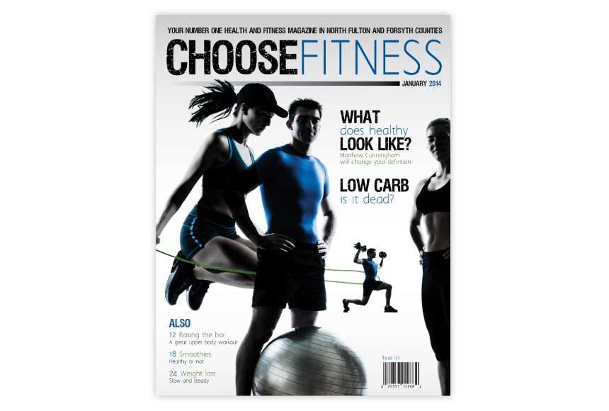 Choose-Fitness-Mag